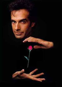 david_copperfield